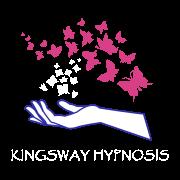 Kingsway Hypnosis Logo